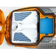 víceúčelový vysavač Thomas Aqua Pet&Family filtrační systém s vodním filtrem