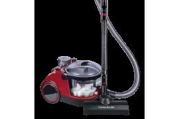 vysavač MPM BORA 3 vysavač s vodní filtrací