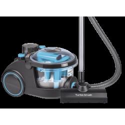 vysavač MPM BORA 2 vysavač s vodní filtrací