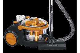 vysavač MPM BORA 1 vysavač s vodní filtrací